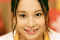 テラハNo.1美女Niki 思わずくぎ付けの「キスしたくなる唇」披露