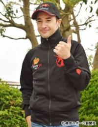 【日本ダービー】レイデオロ騎乗ルメール「今回はトップコンディション。自信あります」