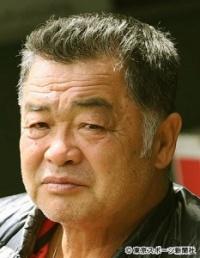 若虎トリオ不発で首位陥落 川藤OB会長「己を知れ」