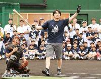 松井秀喜氏 古巣巨人と距離を置くワケ