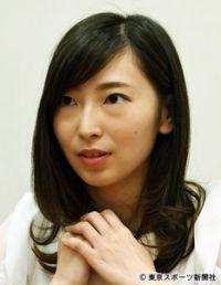 SKE48大矢真那が卒業発表!同じ1期生の珠理奈は号泣