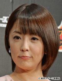 小林麻耶 復帰ラジオで決意「使命感を持って、ありがとうの気持ちを届けたい」