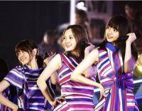 乃木坂「東京ドーム公演決定」の裏で白石麻衣に卒業説浮上