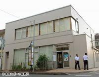 千葉県高野連HPがウイルス被害