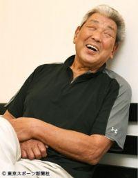 坂口征二プロレス50周年の激白・荒鷲の記憶