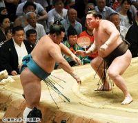 「相撲大横綱白鵬無料写真」の画像検索結果