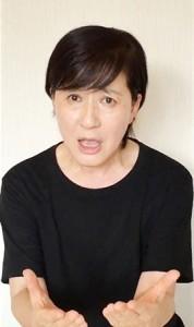 松居一代 最新動画は英語で「夫の不倫」を世界へ発信
