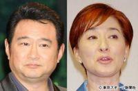 「チーム松居」2人だけ ホリプロ法的措置表明で支援者が離脱