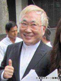 高須院長 ミヤネ屋での浅野史郎氏発言に「明確な名誉毀損。詫びがなければ提訴します」