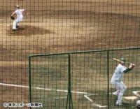 巨人・澤村がシート打撃で無安打投球 村田ヘッド「あとは連投できるかどうかやな」