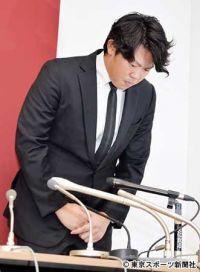 巨人・山口俊に「今季出場停止」「制裁金・実質3億円」厳罰の舞台裏
