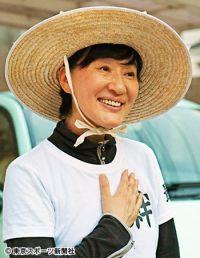 松居一代 還暦祝いの4000万円ベントレー「キャッシュで買いました」