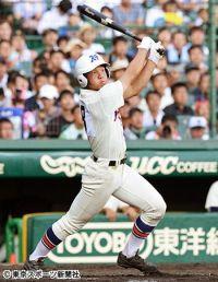 【高校野球】大会ホームラン記録を更新中…飛ぶボール疑惑を追跡