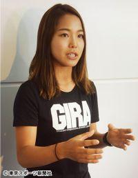 【ジャンプ】GP第2戦 高梨沙羅は本当に失格だったのか