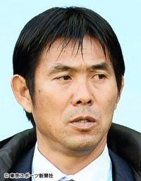 五輪男子代表・森保新監督のサッカーは代表には不向き?