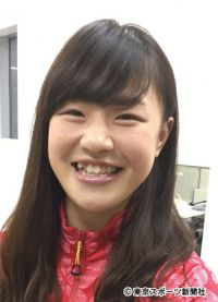 【レスリング】女王・登坂絵莉全治3か月!代表合宿で左ヒザ内側と左足首の靱帯負傷