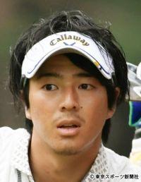 【国内男子ゴルフ】「日本シリーズJTカップ」に一昨年Vの石川遼は出場できるのか