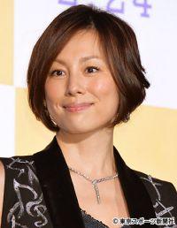 米倉涼子 テレ朝がギャラ上げすぎて他局がドラマオファーためらう事態に