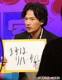 稲垣吾郎 退所後初の生番組出演に「やっぱりテレビに出るのっていいですね」