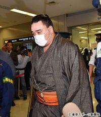 日馬富士の暴行ミステリー 白鵬証言でさらに混乱「アイスピック」でも情報錯綜