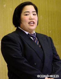 """ゆりやん 尼神インター・渚の""""後輩いびり""""の実態暴露"""
