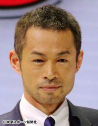 去就注目のイチロー 張本勲氏の「戻るな」発言に古巣困惑