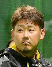 松坂が台湾移籍報道を否定「ボクは一生叩かれ続ける…」