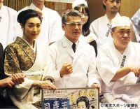 """""""土下座降板""""鳳恵弥が主演で復帰「前回の舞台で成長させてもらった」"""