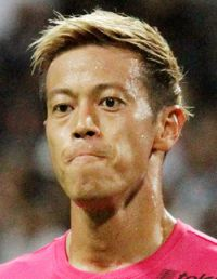 本田 Jリーグにアシストランキング創設を要求