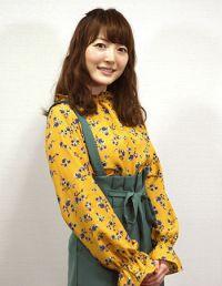 人気声優・花澤香菜 高校生以来のドラマ出演「得意なところを出せた」
