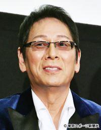 大杉漣さん出演「ぐるナイ」予定通り放送