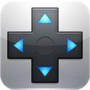 iPhoneを無線コントローラにしてiPadのゲームをプレイできる『Joypad』