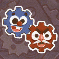 ¥360→無料:指一本で遊べるアクションパズル「Cognition Game」ほか[8月24日版]セール・新着アプリ情報