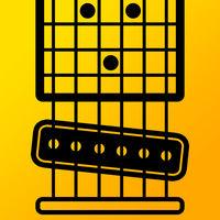 ¥120→無料:ギター・アプリ「Steel Guitar」ほか[9月23日版]セール・新着アプリ情報