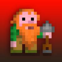 ¥120→無料:レトロな穴掘りゲーム「Doug dug.」ほか[11月18日版]セール・新着アプリ情報