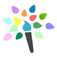 ¥360→無料:写真を絵画風に加工する「Paintkeep」ほか[3月18日版]セール・新着アプリ情報
