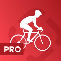 ¥500→無料:サイコン・アプリ「Runtastic Road Bike GPS PRO」ほか[3月24日版]セール・新着アプリ情報