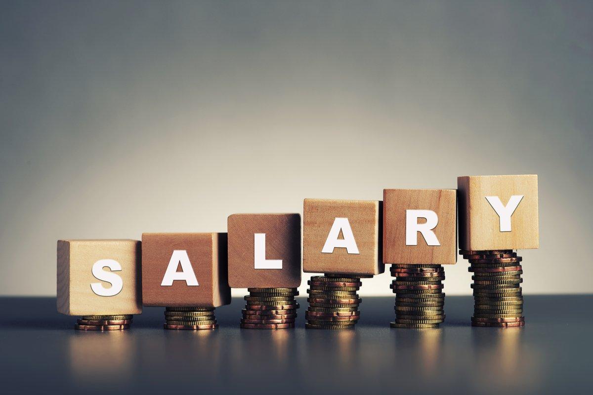 商事 年収 ユアサ ユアサ商事の年収&給料|手取りはいくら?住宅ローンも徹底計算【2020年版】|サラリーマンの年収分析ブログ