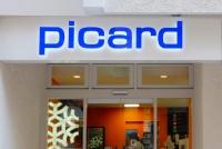 【イオン】キラリと光る子会社店舗「Picard (ピカール)」へ行ってみた