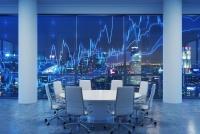 【世界株】世界株がほぼ全面高。恐怖指数であるVIX指数も急低下