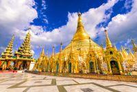 【ミャンマー】ヤンゴン不動産の現場。投資以前の問題とは?