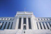 FRBの金融政策に影響の懸念、次期議長レースは振り出しに