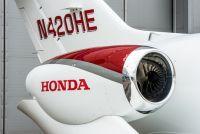 ホンダジェットの快進撃が止まらない〜 世界一周フライトで示された信頼性と快適性