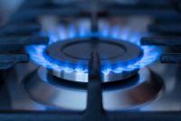 【最新!年収比較】電力ガス25社の平均年収は693万円。若くても年収の高い会社はどこ?