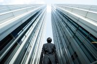 早大生が就職する人気の企業先とは。意外な傾向と多様性に注目