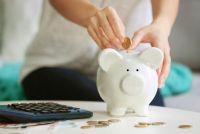 「お金を貯める」にもコツがある! 貯金の第一歩、何をするべきか