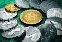 1カ月で50%下落、それでも仮想通貨を持ちたくなる理由とは?