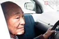 原因は身体能力ではなく過信? 増加する高齢者ドライバーの事故