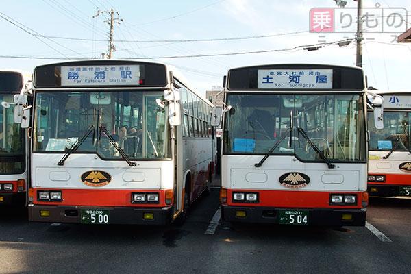 路線 旅 13 バス 乗り継ぎ の ローカル