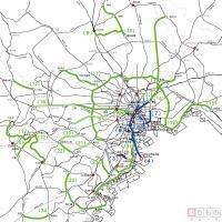 2030年、東京圏の鉄道はどう変わる? 国交省答申案、その内容
